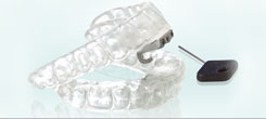 tap 3 elite 245 Sleep Apnea Solutions
