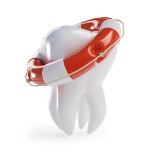 emergency dentist Dallas